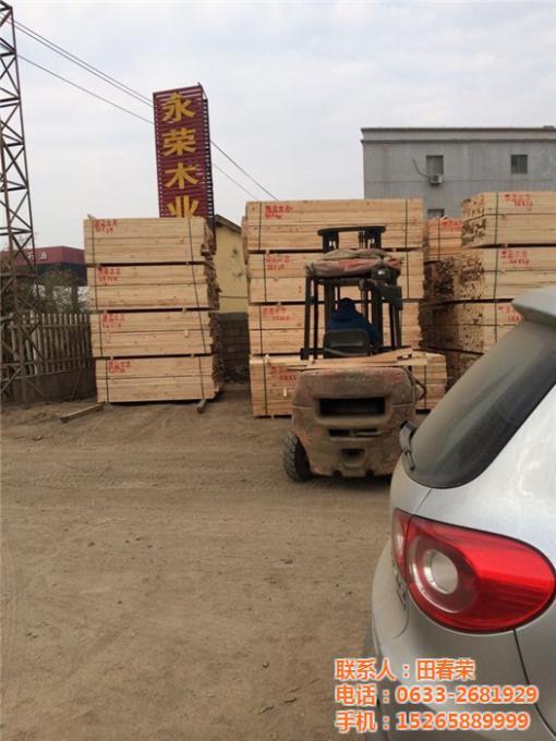 嘉荣竞技宝测速网站竞技宝登录叉车