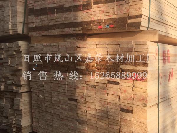 铁杉千亿国际娱乐网址规格
