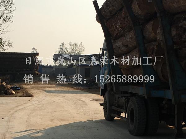 嘉荣千亿国际登录千赢官方网站厂荣厂貌