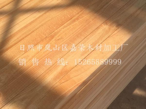 铁杉千亿国际娱乐网址批发
